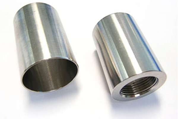 Stainless steel ferrule fitting ningbo tokatsu hose