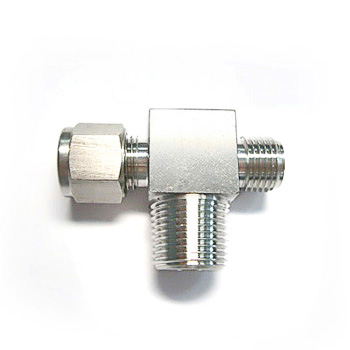China sanitary stainless steel pipe fitting,elbow,clamp,tee,reducer,union,hose coupling