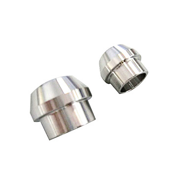 High precision machine service stainless steel cnc turning parts